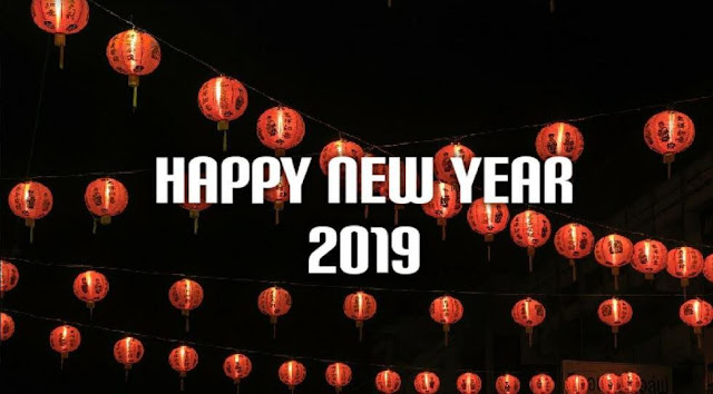 Happy-Chinese-New-Year-2019-dates