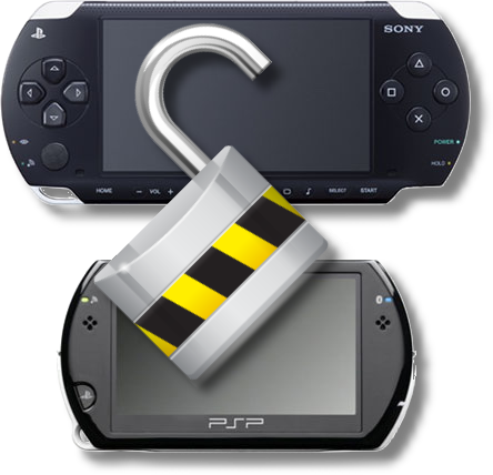 PSP 6.31 DOWNGRADE TÉLÉCHARGER