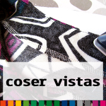 http://sentarseacoser.blogspot.com.es/2014/04/tutorial-coser-tejidos-de-punto-puede.html