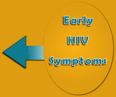 symptoms of hiv and aids - health trending topics, Skeleton