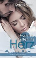 http://www.manjasbuchregal.de/2016/08/gelesen-zweimal-mitten-ins-herz.html