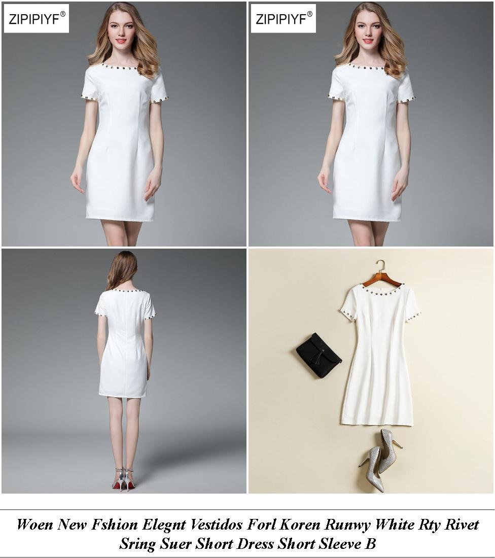 Maxi Dresses For Women - Clearance Clothing Sale - Baby Dress - Cheap Clothes