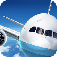 AirTycoon 4 Unlimited Gold MOD APK