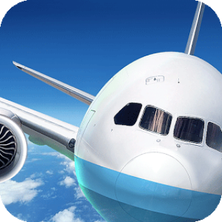 AirTycoon 4 - VER. 1.4.7 Unlimited Gold MOD APK