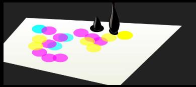 How Does Inkjet Printhead Work