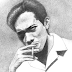 Puisi Chairil Anwar: Aku/Semangat