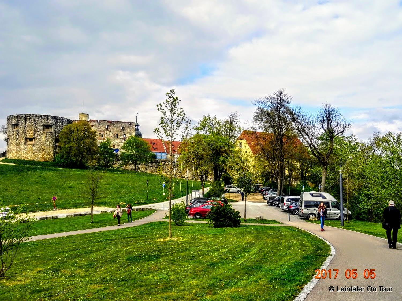 96 Heidenheim