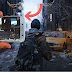 Bullet Battle The Division mobile Android Baixar