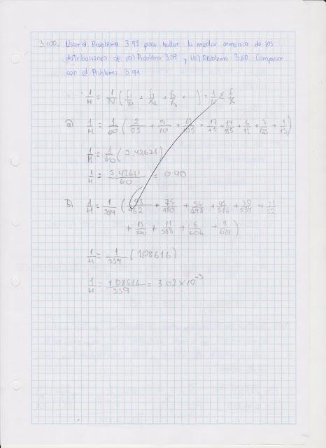 Mi estudio de ingeniería : Problemas suplementarios
