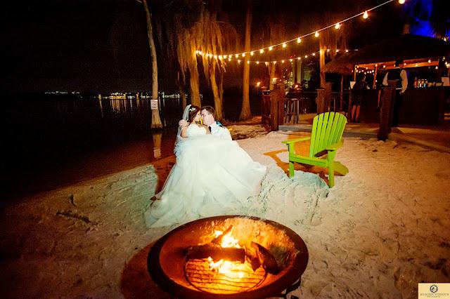 WEDDING PHOTOGRAPHY PARADISE COVE
