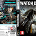 Download Game Watch Dogs Full Version ISO For PC | Murnia Games