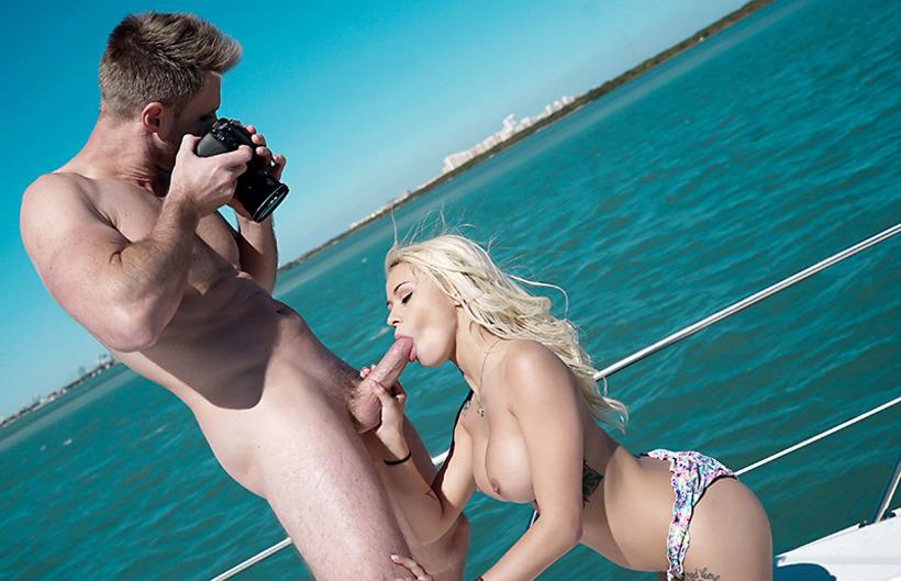 Порно ролики про майами, голые веселятся ебля фотографии