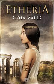 """Etheria"" de Coia Valls"