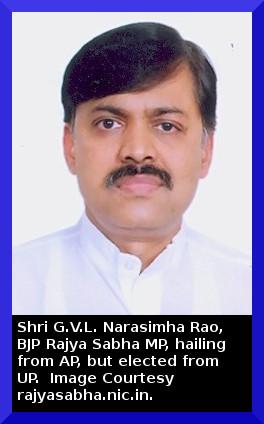 Garikapati narasimha rao wife sexual dysfunction
