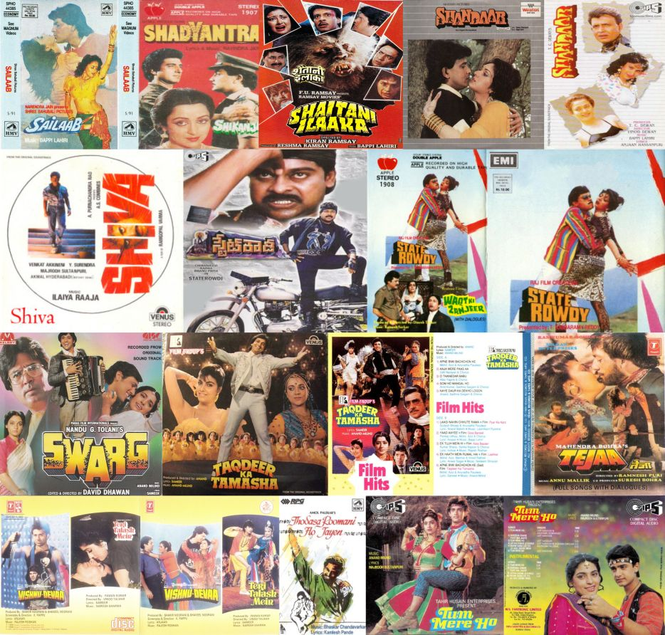 Old A To Z Bollywood Mp3 Zip File - blogger.com