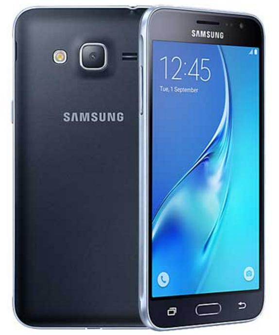Kelebihan kekurangan Samsung Galaxy J3 – Kami kali ini akan mengulas  seputar smartphone buatan samsung di kelas menengah dengan desain a31387fc98