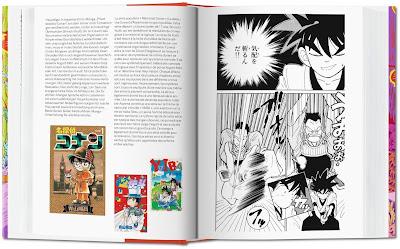 100 Manga Artists P2