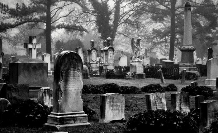 cimitero-Spoon-River