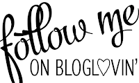 https://www.bloglovin.com/blogs/sewlisi-14660063?widget-ref=http://sewlisi.blogspot.be/