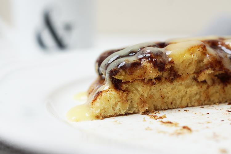 cinnamon-rolls-recipe-pancake