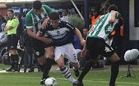Gimnasia La Plata vs Banfield