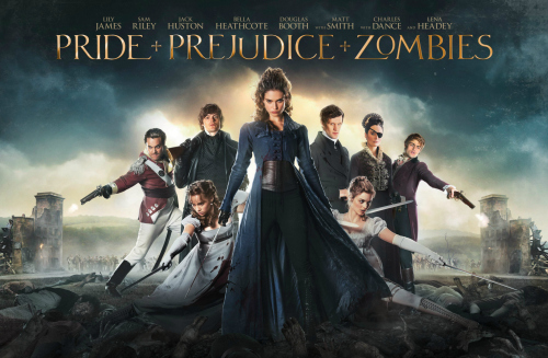pride-prejudice-zombies-movie-review-2016
