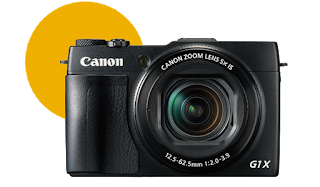 Canon PowerShot S50 Driver Download Windows, Canon PowerShot S50 Driver Download Mac