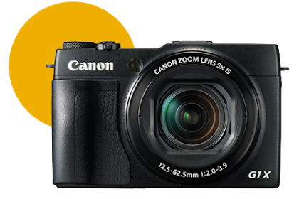 Canon PowerShot S50 Driver Download
