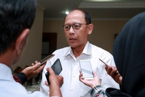 Prof Yedi Harapkan Rektor Baru Membawa Unsoed Masuk 10 Besar PT Terbaik