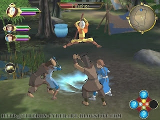 http://cirebon-cyber4rt.blogspot.com/2012/09/free-download-game-avatar-last-airbender.html
