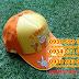 Sản xuất nón trẻ em