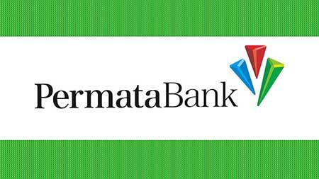Cara Buka Rekening Bank Permata Melalui Aplikasi Permata Mobile