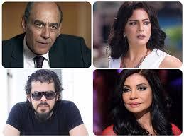 البيت الكبير الحلقة 61 بطولة الفنان احمد بدير وسوسن بدر