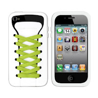 stylish iphone 4s cases