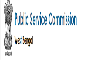 West Bengal PSC Sub Inspector Food & Supplies 2018