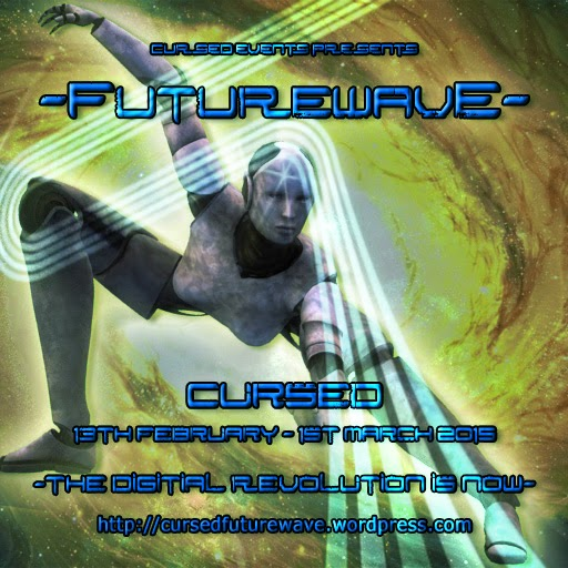 https://cursedfuturewave.wordpress.com