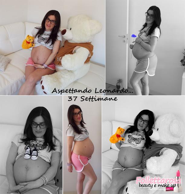 37-settimane-gravidanza