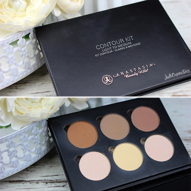 Anastasia-Beverly-Hills-Contour-Kit-light-to-medium