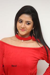 Actress Shriya Shrama Latest Picture Gallery in Denim Jeans 0013.JPG