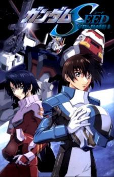 Download Gundam Seed Subtitle Indonesia Batch Episode 1-48