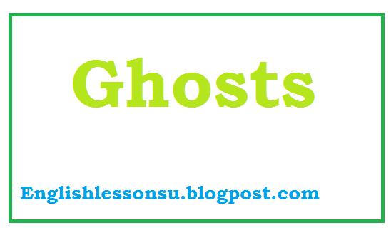https://www.blogger.com/blogger.g?blogID=629717503532797730#editor/target=post;postID=6026742907265766671