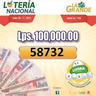 loteria-grande-1188-miercoles-30-11-2016-9no-premio