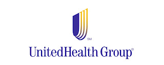 united health group job recruitment openings in india