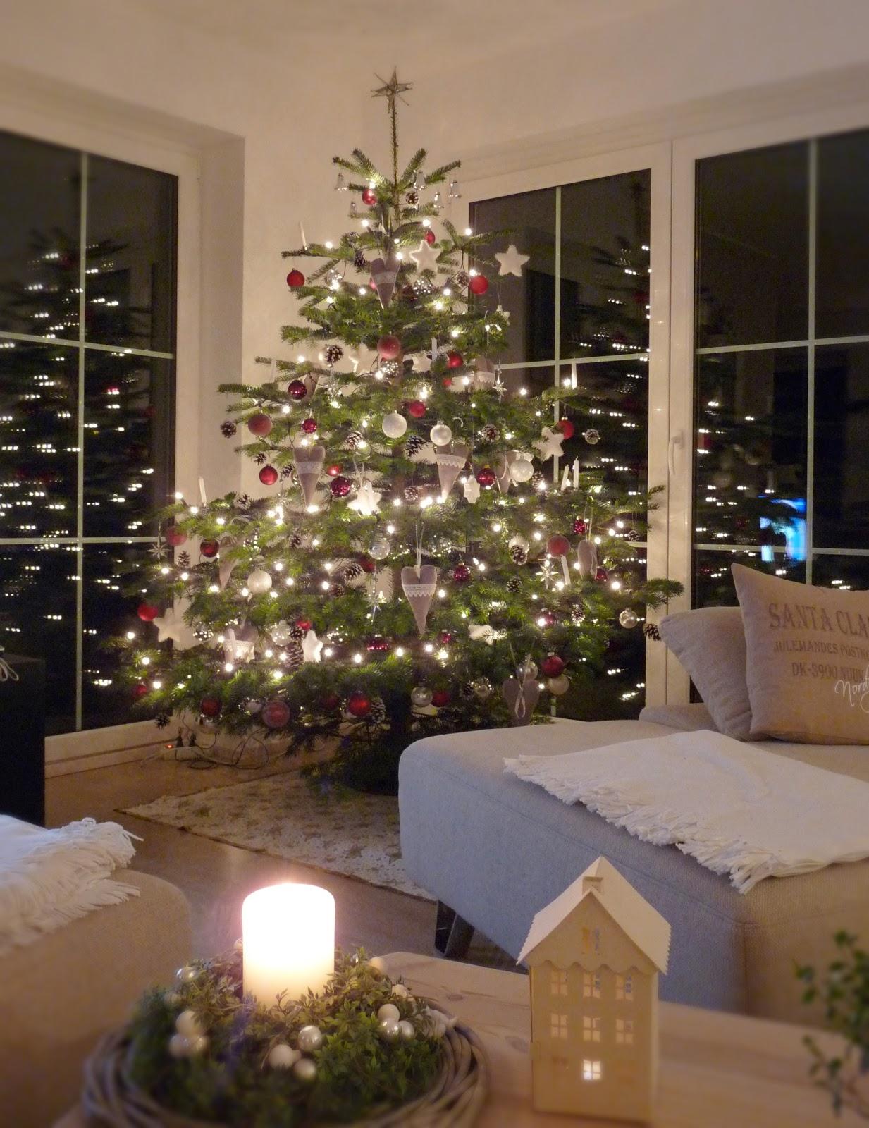 homely tw fr hliche weihnachten. Black Bedroom Furniture Sets. Home Design Ideas