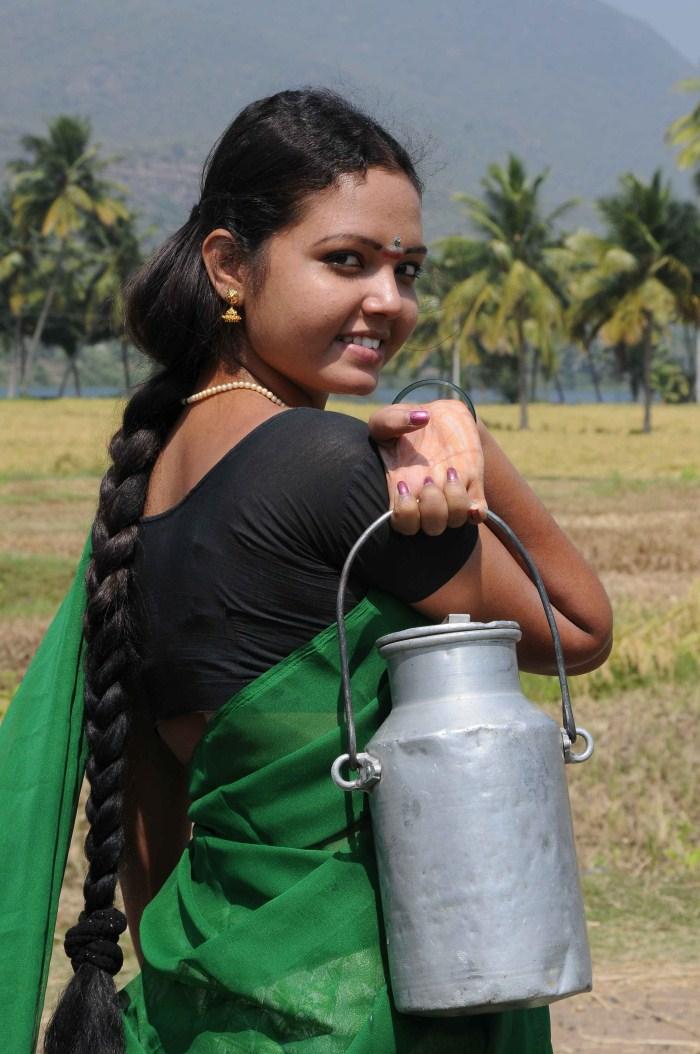 Vengayam tamil movie free download : Giraftar hindi movie mp3 download