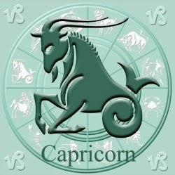 december 23 horoscope capricorn capricorn