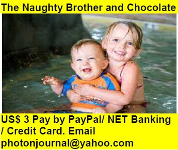 The Naughty Brother and Chocolate Book Store Buy Books Online Cash on Delivery Amazon Books eBay Book  Book Store Book Fair Book Exhibition Sell your Book Book Copyright Book Royalty Book ISBN Book Barcode How to Self Book