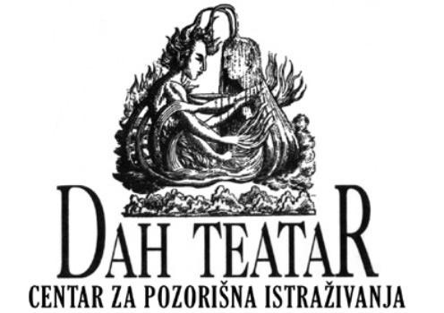 25 godina rada DAH Teatra