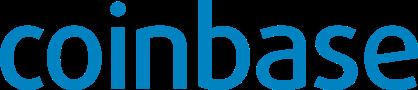 wallet coinbase logo bitcoin ethereum