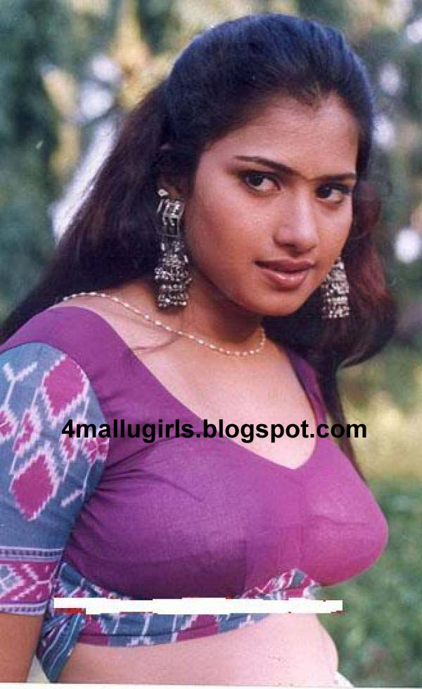 indian masala girls